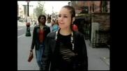 Alicia keys- fallin
