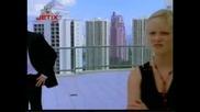 h2o - Русалки - Сезон 1 Епизод 20 - Бг Аудио