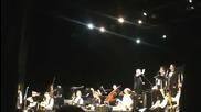 Goran Bregović - Live in Vancouver - 27.oct. 2011 - part 3 of 26