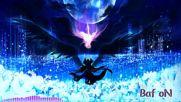 Nightcore ~ Tracks Of Angels ( Re-up )
