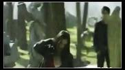 Damon Salvatore - - Sexy :*:p