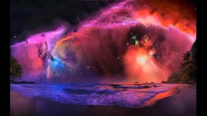 Cyan - A new galaxy [trance]
