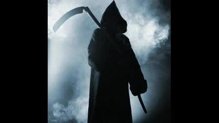 Nad Zakona - Beli Demoni