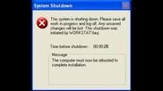 Windows Xp Музика