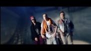 Бг Хит Криско & Ангел и Мойсей - Знаеш Ли Кой Видях ( Официално Видео )