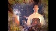 Ансамбъл Чинари - Четвъртото измерение