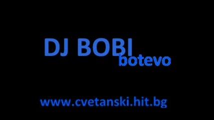 Dj Bobi Mixa - srubsko !!!