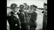 Sleipnir- Waffen S S ( Sleipnir - Unbekannter Soldat ) (hq)
