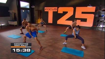 04. Focus T25 Dynamic Core Beta