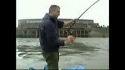 Fishing Dreams II