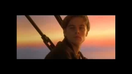 Heaven Remix - Titanic