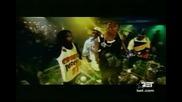 Lil Jon - What You Gonna Do (високо Качество)