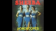 Sheeba - Horoscopes[1981 e.s.c.]