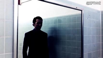 • Ian Harding - Popular Song • Collab Part •