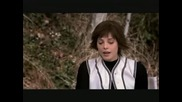 Soundbites - Ashley Greene on Alice Cullen (hq)