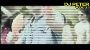 Hits 2011 Megamix Vol 1_ Rlp_bob Sinclar_papa London_david Q