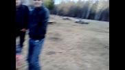 Витоша 11.01.2010;
