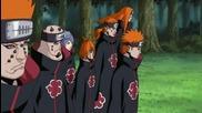 Hq* [bg] Naruto Shippuuden 157