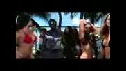 Dj Tomekk Feat. Lil`kim - Kimontyze