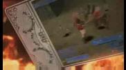 FF Agito Xlll Jump Festa 2008 Trailer