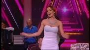 Jelena Vuckovic - Habibi - HH - (TV Grand 16.06.2014.)