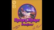 *2016* Throttle ft. Lunchmoney Lewis & Aston Merrygold - Money Maker ( Mike Williams remix )