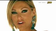 Michael Beltran ft. Jessy - Cant Get Enough (hq)