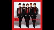 A-prince - Mambo - 2 Mini Album [2013.06.25]