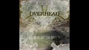 Overhead - Lost Inside
