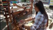 Панаир на занаятите и изкуствата се провежда във Варна