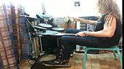 уроци - Schoologytheoldmetal - Drums