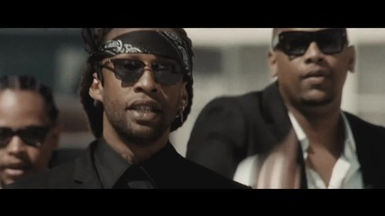 Ty Dolla $ign - Only Right ft. Yg, Joe Moses & Teecee4800 ( Official V) превод текст