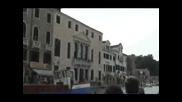 Венеция - Канале Гранде 4