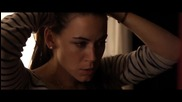 Layover *2014* Trailer
