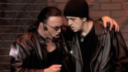 Queensryche - Operation: MIndcrime (2007 Live At The Moore Theater in Seattle Video) (Оfficial video)