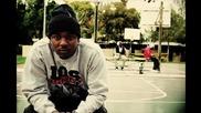 [ П Р Е В О Д ] Kendrick Lamar - Blow My High ( Members only)