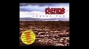 Kreator - Children of a Lesser God