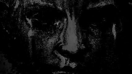 Dark Tranquillity - For Broken Words [2013]