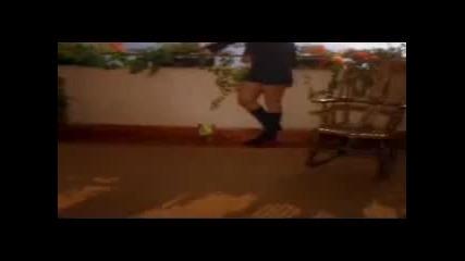 Cosas De La Vida -1997- Eros Ramazzotti Tina Turner official