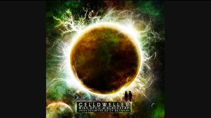 Celldweller - Eon