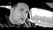Vanja Zelenski & Dj Kale feat Djomla Ks - Alkohol ubi me