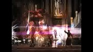 Lineage Ii C5 *play Movie*