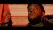 Derez De'Shon - Lord Forgive Me (Оfficial video)