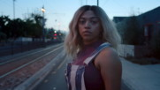 Mahalia - I Wish I Missed My Ex (Оfficial video)