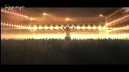 Dj Sava ft. Andreea D - Free + [превод]