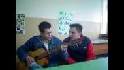 Ицо и Светльо Пеят И Свирят - тряя да се види :)