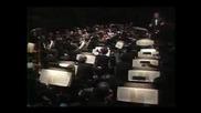 La Forza Del Destino Overture2 From Verdi