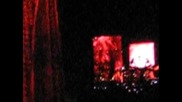 Madonna - Live In Sofia 29.09.2009 - Candy Shop
