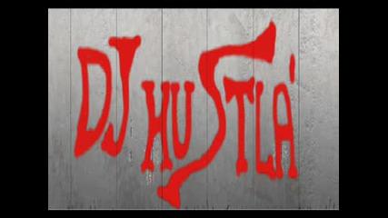 Young Jeezy ft Dmx,  The Game & Ludacris Grew up a screw up (rmx by Dj Hustla)