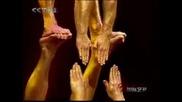 Човешката сила Няма граници !!!